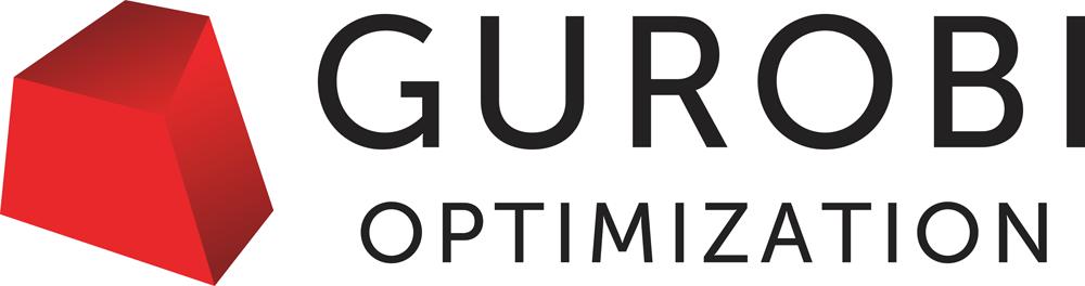 Gurobi_Logo_klein