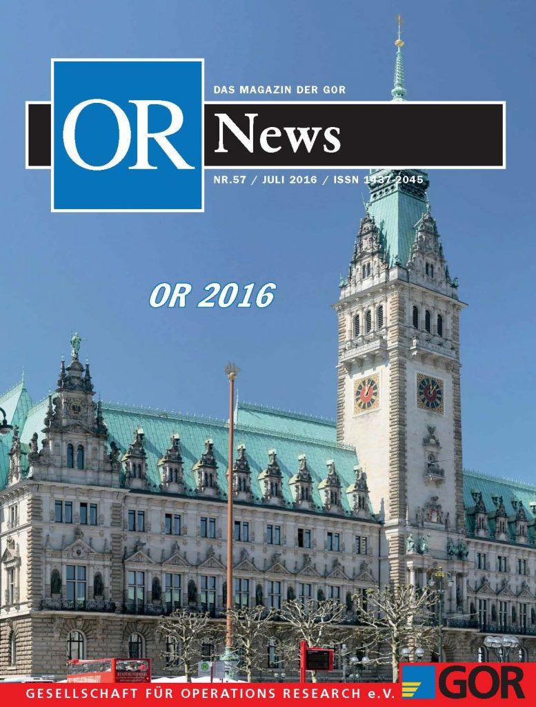 OR_News57