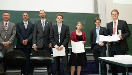 Foto_Diplpreis2008