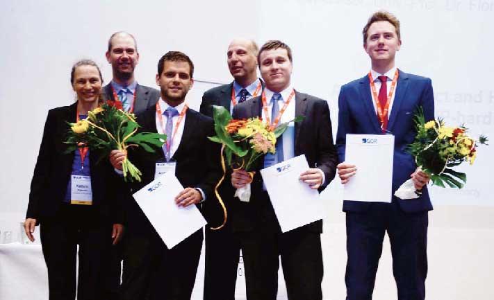 GOR_-_Preis_2014_fu__r_Diplom-_und_Masterarbeiten