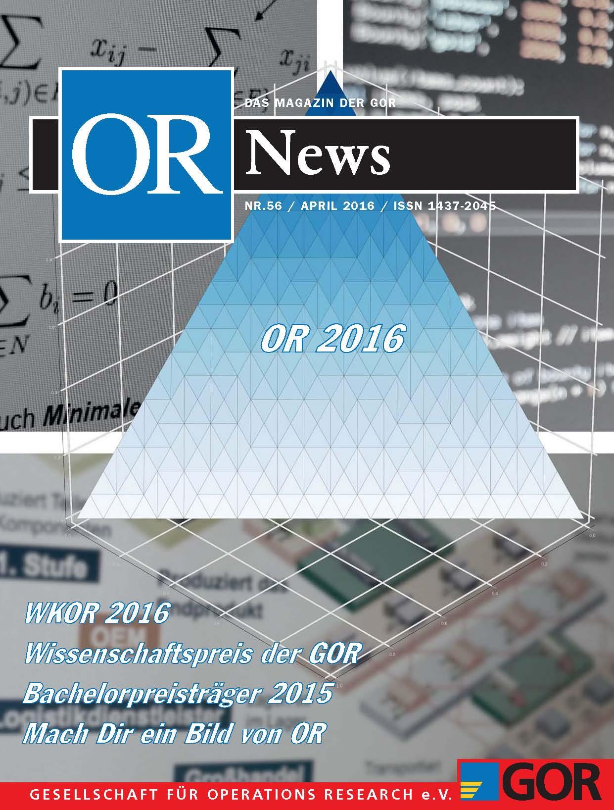 ORNews_56_2015_05_Titel