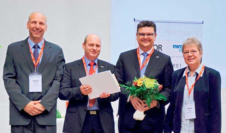 Unternehmenspreis2014-Simplan