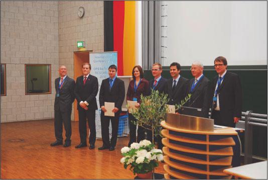 Foto_Disspreis2010