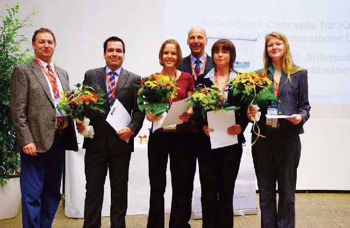 GOR_-_Dissertationspreis_2014