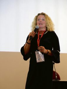 Prof. Ivana Ljubic (ESSEC Business School, Paris)