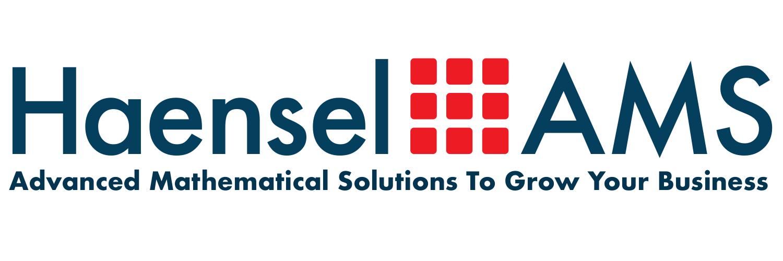 Haensel-AMS-Logo
